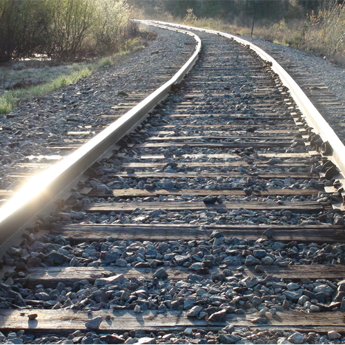 Railroad Commission vs Pullman Co  Abstention Doctrine