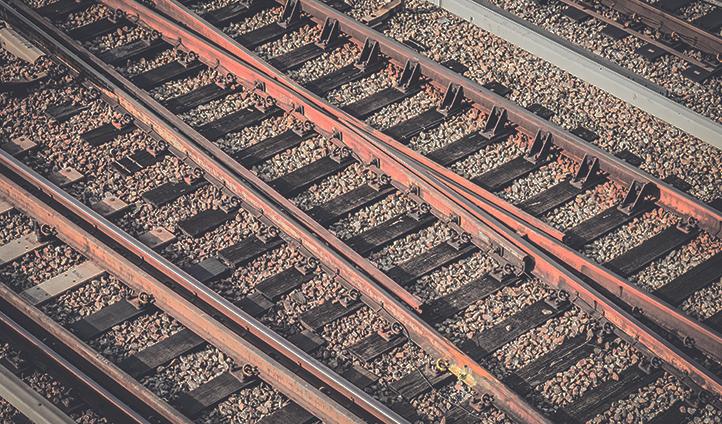 Erie Railroad Co v Tompkins