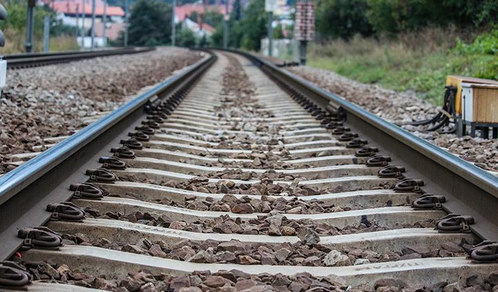BNSF Railway v Tyrrell Limits Jurisdiction Over Corporations
