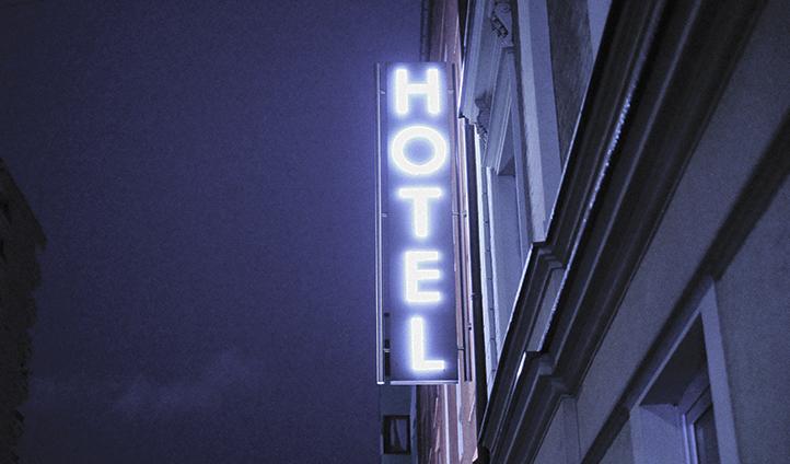 West Coast Hotel Co v Parrish Upholds Minimum Wage Law