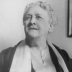 Sara Delano Roosevelt - Consti...