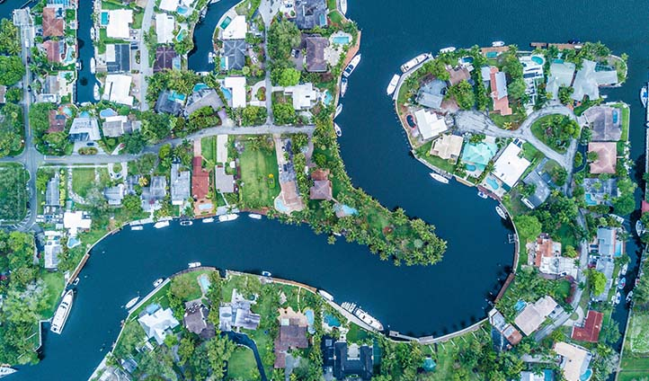 Conditions for Land Use Approvals Require a Nexus to the Property