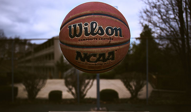SCOTUS Strikes Down PASPA in Murphy v National Collegiate Athletic Association
