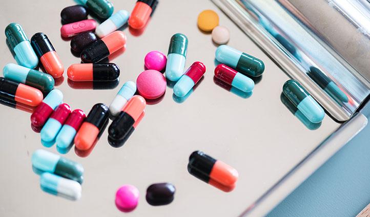 Helsinn Healthcare S.A. v Teva Pharmaceuticals USA Inc., 586 U. S. ____ (2019)