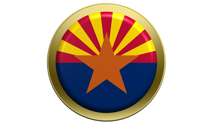Arizona State Legislature v Arizona Independent Redistricting Commission