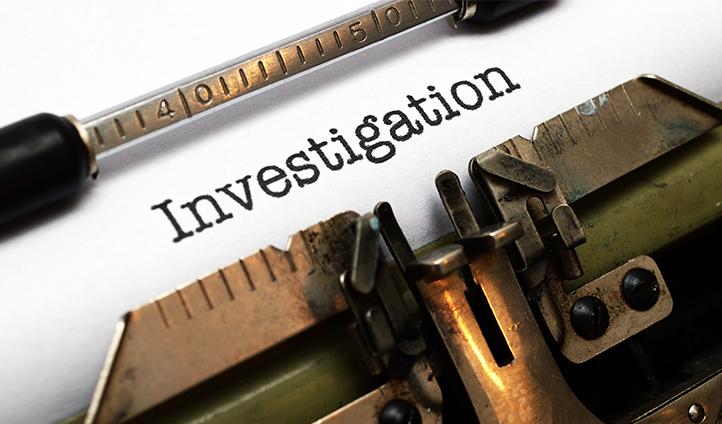 Congressional Investigations Under Watkins v United States